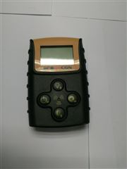 BG2020 型 X、γ辐射个人剂量当量监测仪