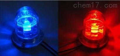 星盾LED-6-2H频闪灯警示灯信号灯