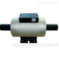 DML-3000ncte 传感器
