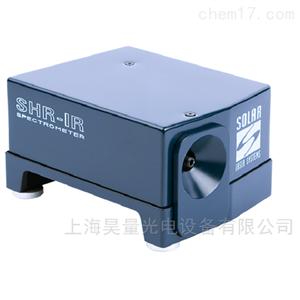 SHR-IR近红外激光波长计/光谱仪