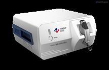 RS2000高性能便携拉曼光谱仪