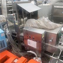 高价回收二手热收缩机 膜包机