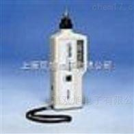 HG-2502A-HG-2502A便携式数字测振仪