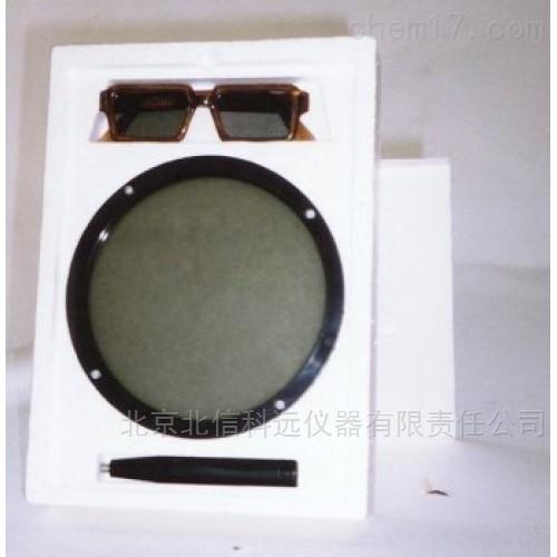 玻璃应力仪  玻璃应力检测仪  玻璃制品厂检验玻璃制品仪器