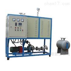 导热油加热器 电热升温导热油加热器 高温油泵强制液相循环高效导热油加热器