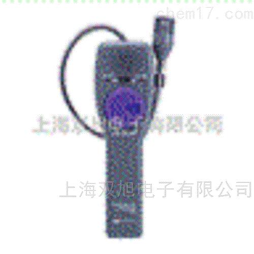 SUMMIT720B 可燃气体泄露检测仪