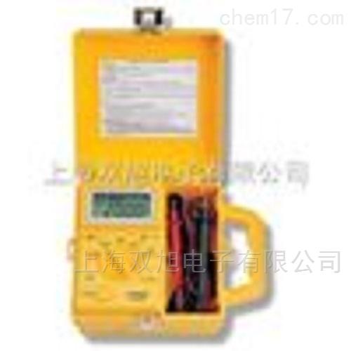 SL3500 回路阻抗测试仪/预期短路电流