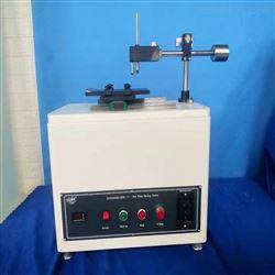 SRT-615油漆面耐划痕测试仪