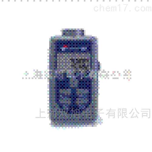 SUMMIT-645数字气压表