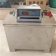 FZ-31A水泥安定性试验沸煮箱试验参数