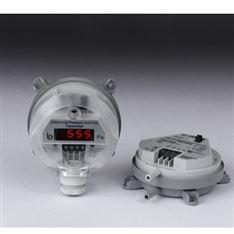 工控产品 BECK系列差压变送器1