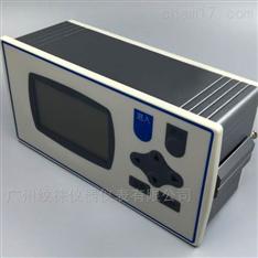 XSR22FC/A-HKRIT2B1B1V0流量积算仪
