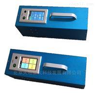 STT-301V標線逆反射系數測量儀主要特征