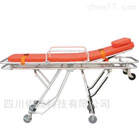 YDC-3B / YDC-3B1 型救护车担架