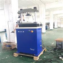 QJYL872耐火材料常温抗折试验机