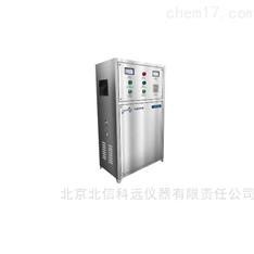 水处理臭氧发生器 晶闸逆变技术水处理臭氧发生器