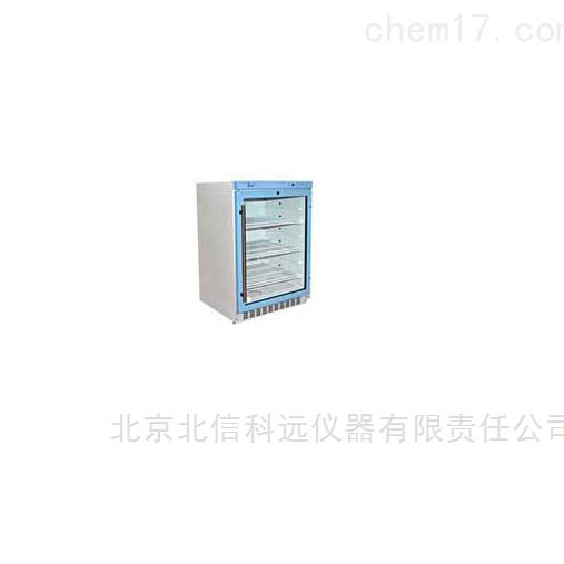 2-48度多功能恒温箱 单门多功能恒温箱 智能型恒温箱