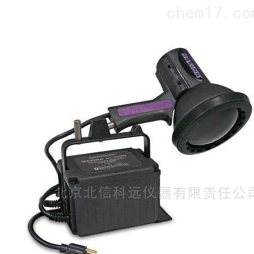 交直流两用高强度紫外线灯 手持式高强度紫外线灯