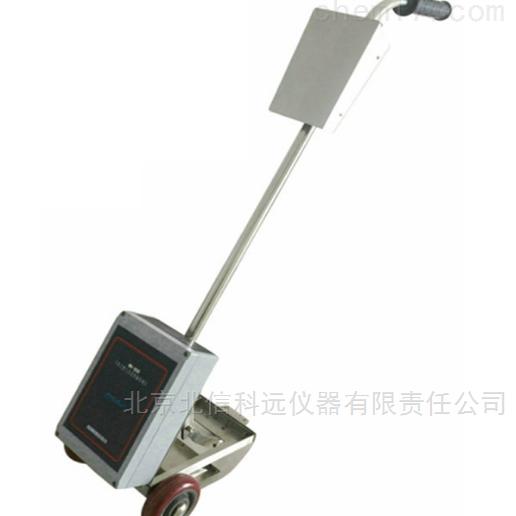 手推式燃气泄漏检测仪 手推式燃气泄漏测试仪 手推式燃气泄漏测定仪
