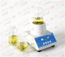 JIUPING-YJW智能匀浆仪/数显匀浆机/小型研磨机