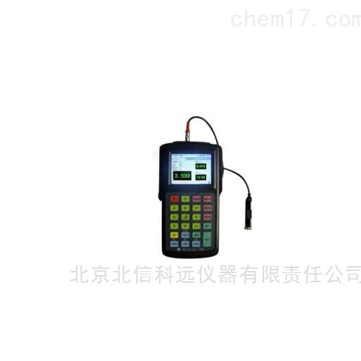 振动仪 智慧型微电脑振动仪 设备振动温度精密测试仪