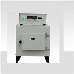 SSX-12-16高温工业电炉