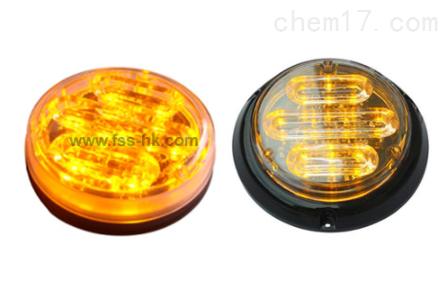 星盾LED-9HLED频闪灯警示灯信号灯