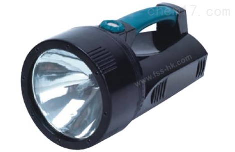 星盾D-044防爆型搜索灯