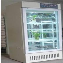 XNC-300B光照培养箱