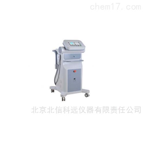 水氧痤疮治疗仪 美容水氧痤疮治疗仪 非介入非接触性水氧痤疮治疗仪