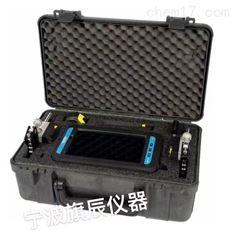 XT550激光测量系统
