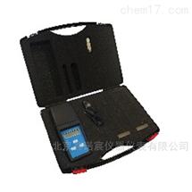 XNC-QN2A氰尿酸测定仪
