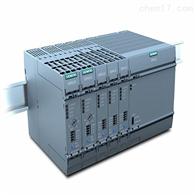 西门子连接器6ES7972-0BB52-0XA0