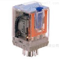 C3-A30X/230VACreleco 继电器
