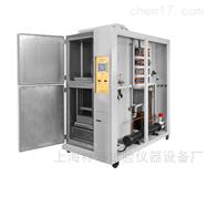 XF/CJ-100L冷热冲击试验机