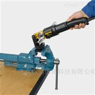 844010Rems 管切工具