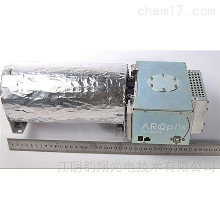 氣體檢測器