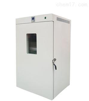 DHG-9070干燥箱