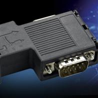 西门子连接器6GK1500-0FC10