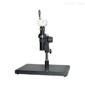 MDP-A单筒视频显微镜