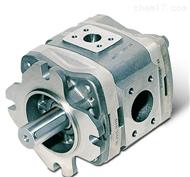 IPV 3 – 6.3VOITH 福伊特内啮齿轮泵IPV