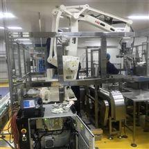 ABB维修保养ABB机械手开机进不去系统界面厂家修理电话