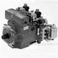 H2V055samhydraulik 油缸