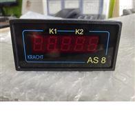 编程克拉赫特指示器SD1-L-24现货