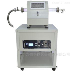 上海实验室真空PECVD射频模块薄膜均匀沉积