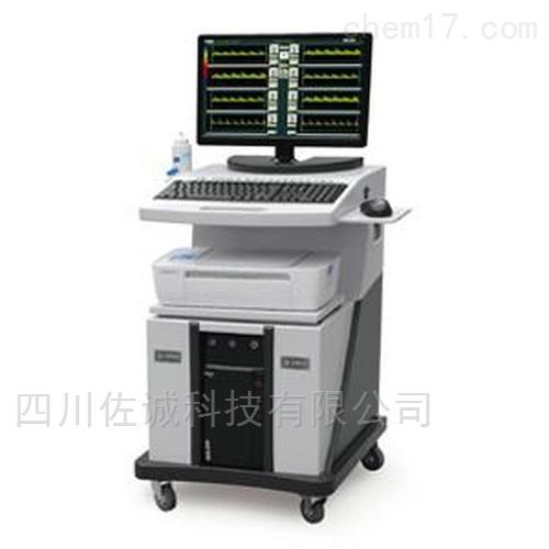 超声经颅多普勒血流分析仪(双通道)