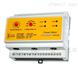 UnipowerAPM380负载监控器电机