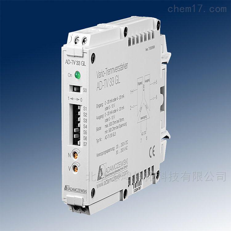 SBA-TrafoTech 变压器