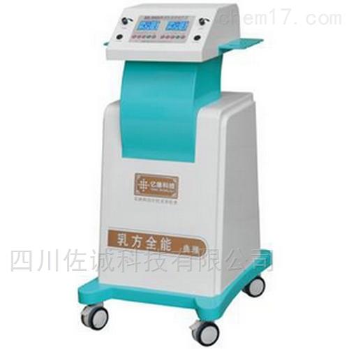 EK8000B型乳腺病治疗仪(典雅款)
