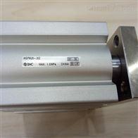MGPM25-20Z日本SMC气缸